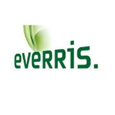 Logo everris
