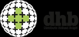 Logo DHB