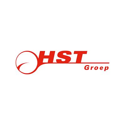 Logo HST