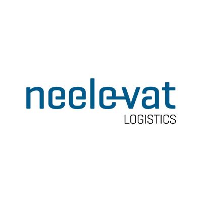 Logo Neele-Vat