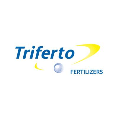 Logo Triferto