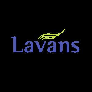 logo lavans